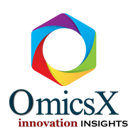 OmicsX - Connecting Bio-Innovations