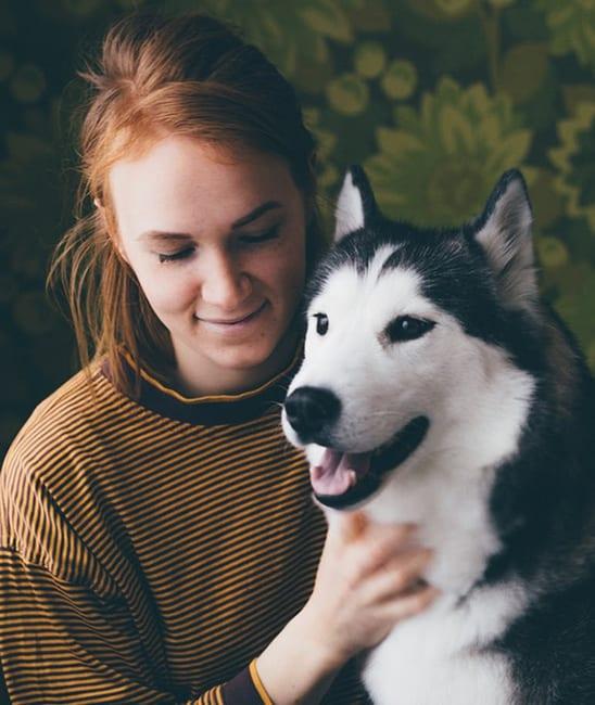 dog-owner01.jpg